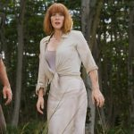 Claire Dearing costume - Jurassic World - Dress Like Claire Dearing - Clarie Dearing Cosplay