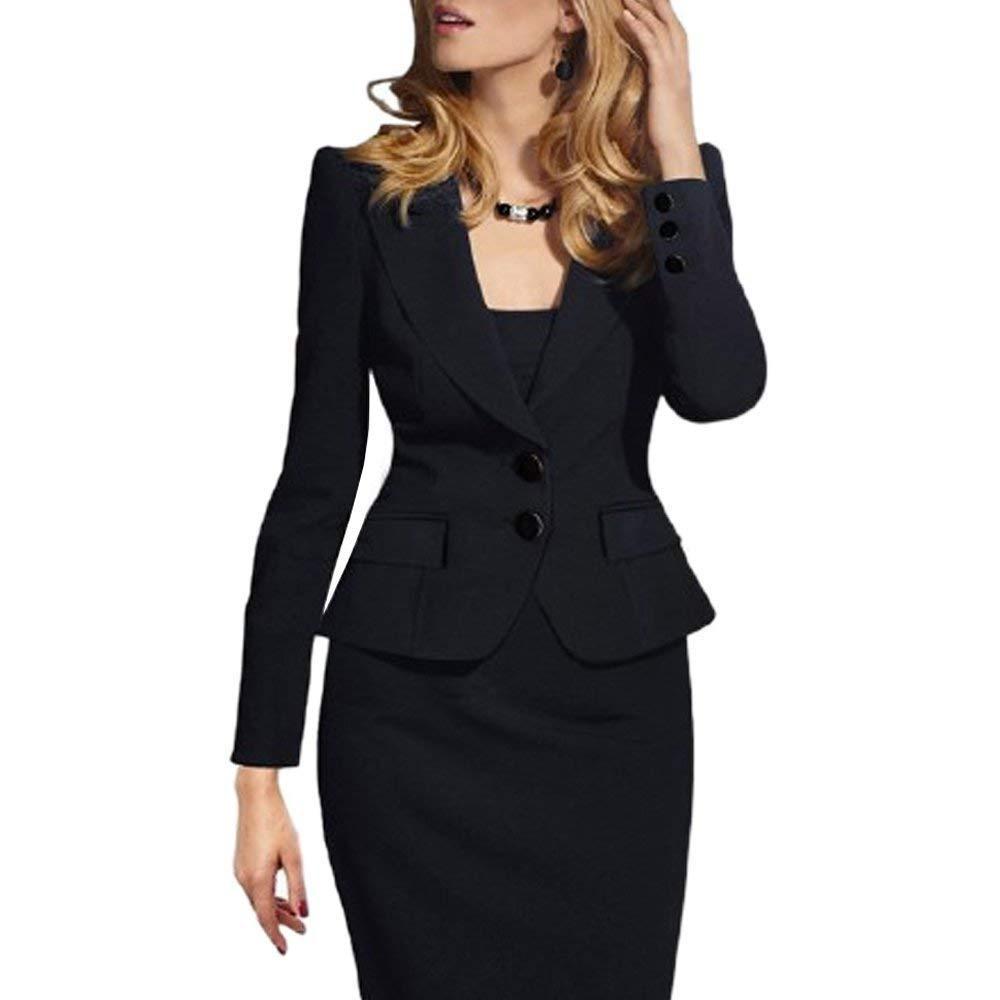dress like dana scully costume blazer