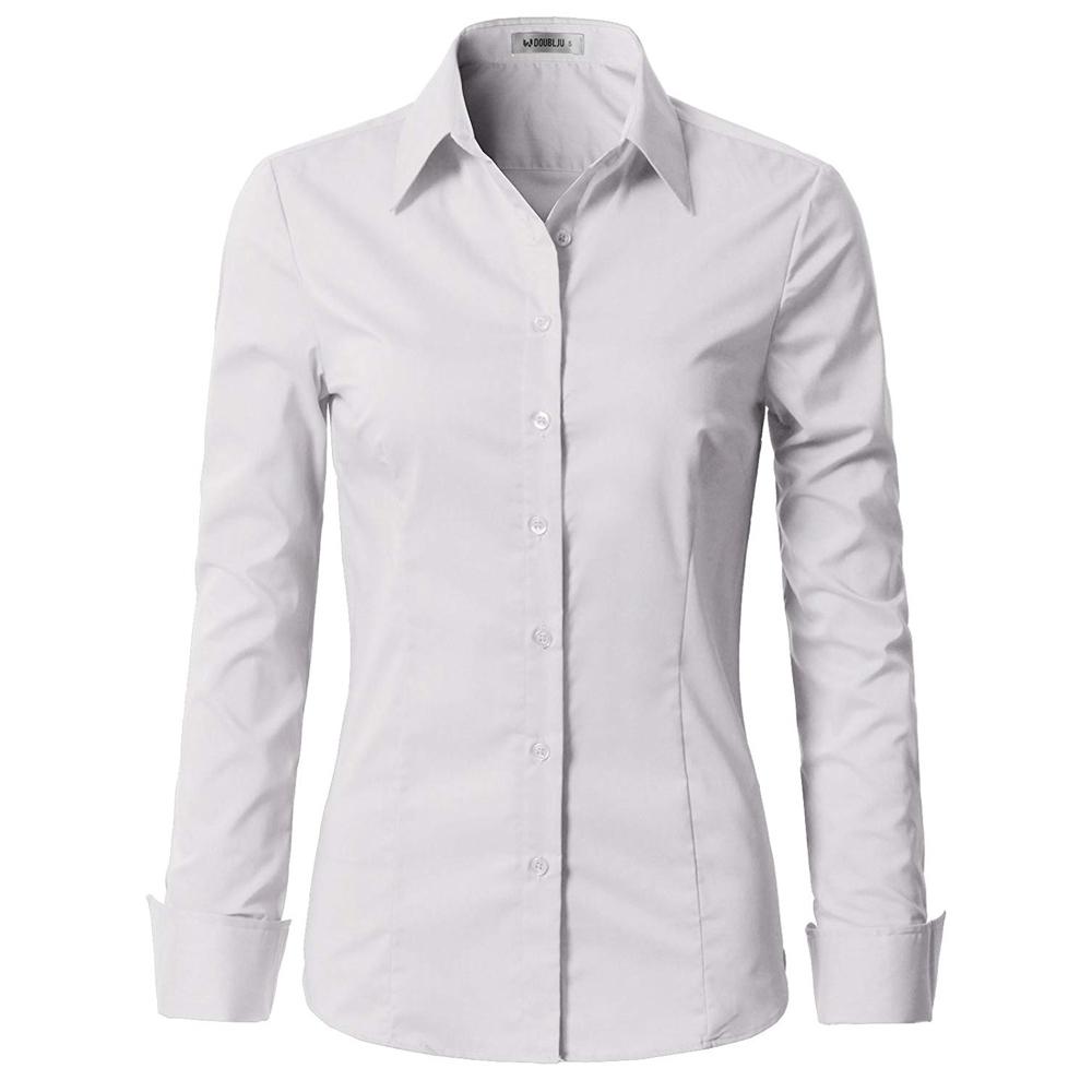 dress like Dana Scully costume blouse
