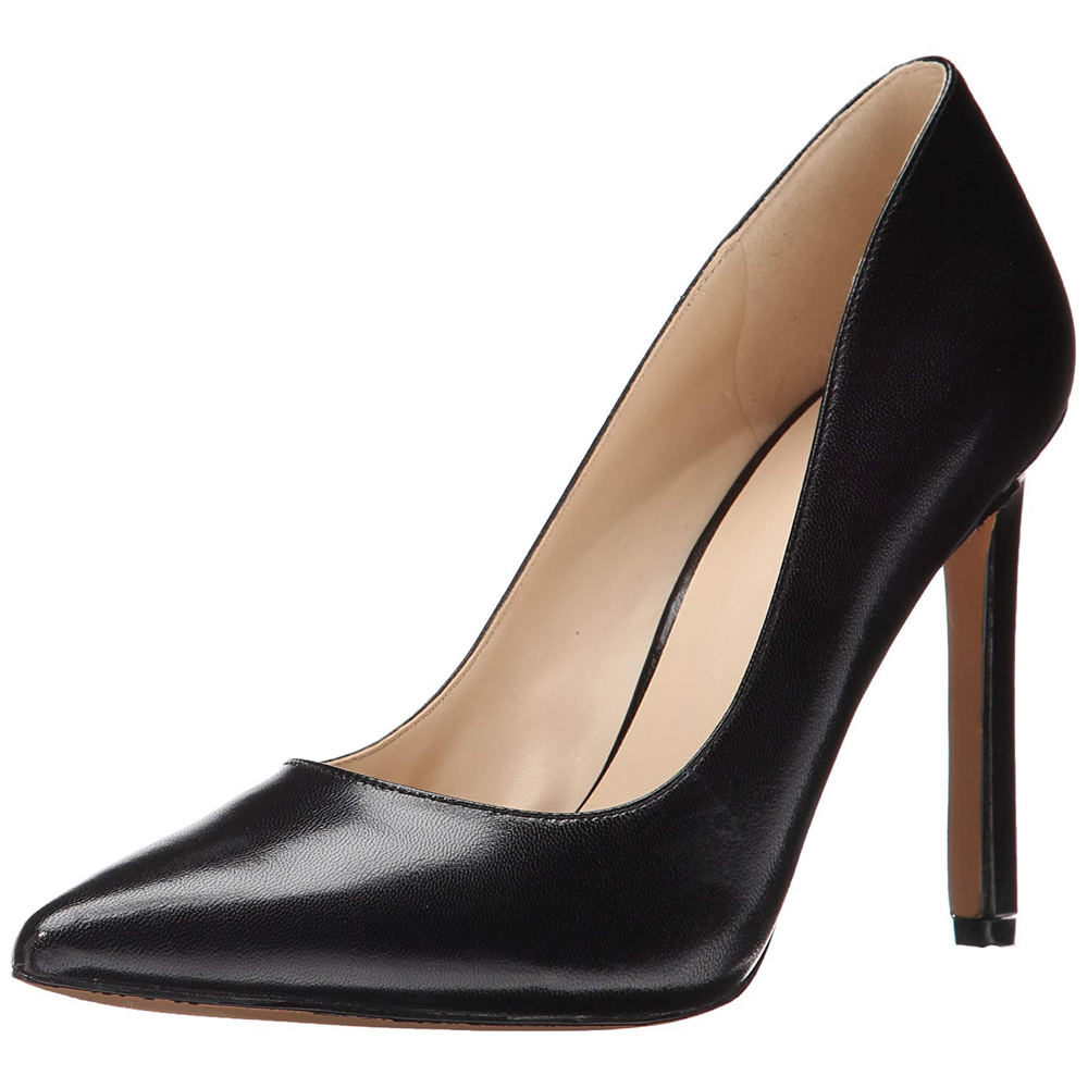 dress like dana scully costume high heels