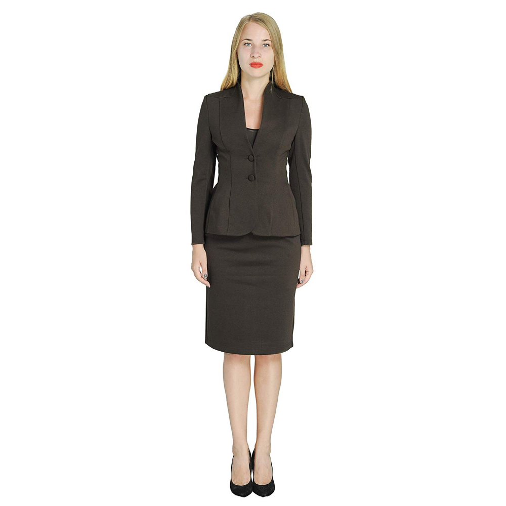 Dana Scully suit - Dress like Dana Scully costume