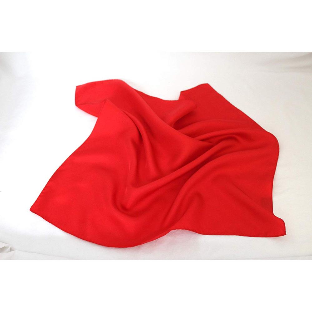 Daryl Dixon Costume - Daryl Dixon handkerchief