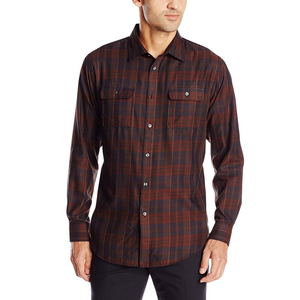 Daryl Dixon Costume - Daryl Dixon shirt