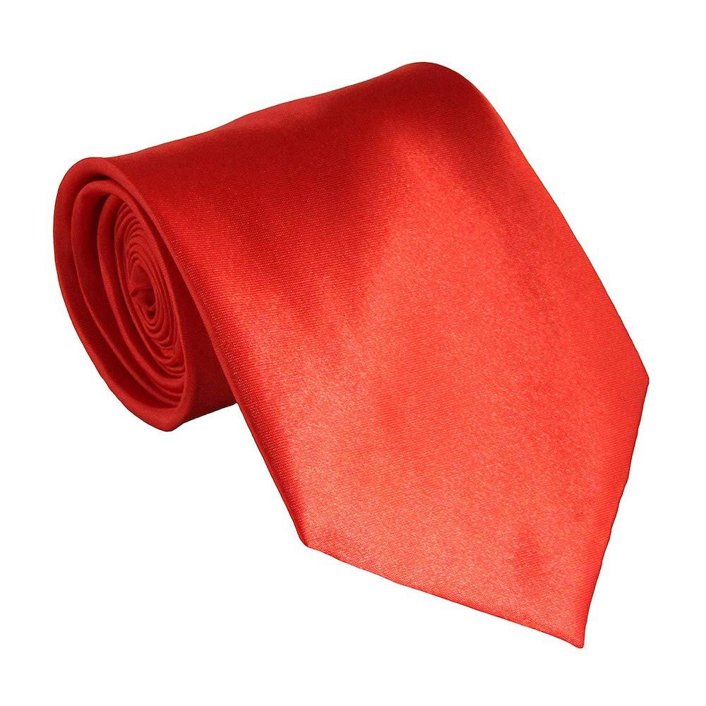 Donald Trump Costume - Donald Trump Necktie