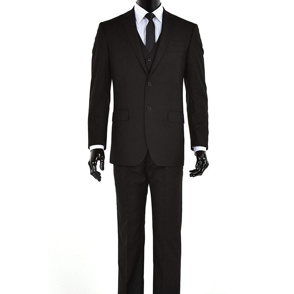 Donald Trump Costume - Donald Trump Suit