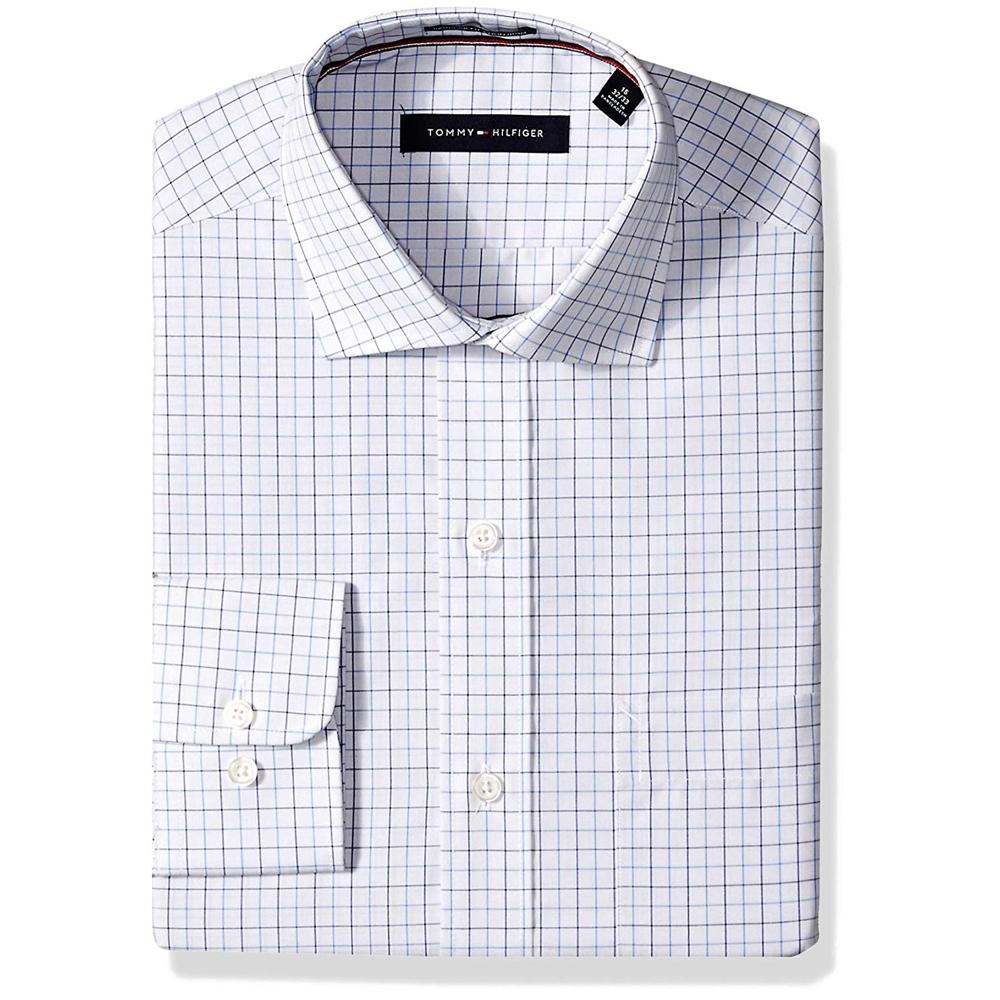 Dr. Eugene Porter Costume - Dr. Eugene Porter Shirt