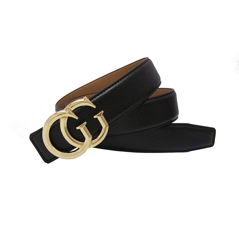 Gemma Teller Costume - Dress Like Gemma Teller - Gemma Teller Belt