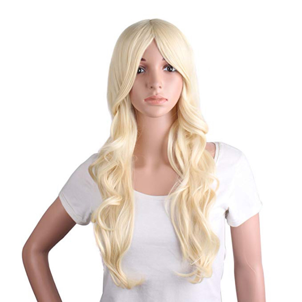 Gemma Teller Costume - Gemma Teller Hair - Gemma Teller Wig