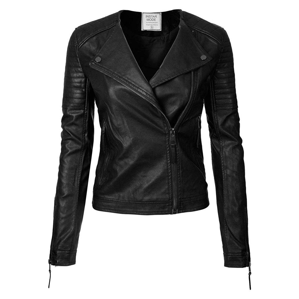 Gemma Teller Costume - Dress Like Gemma Teller - Gemma Teller Jacket