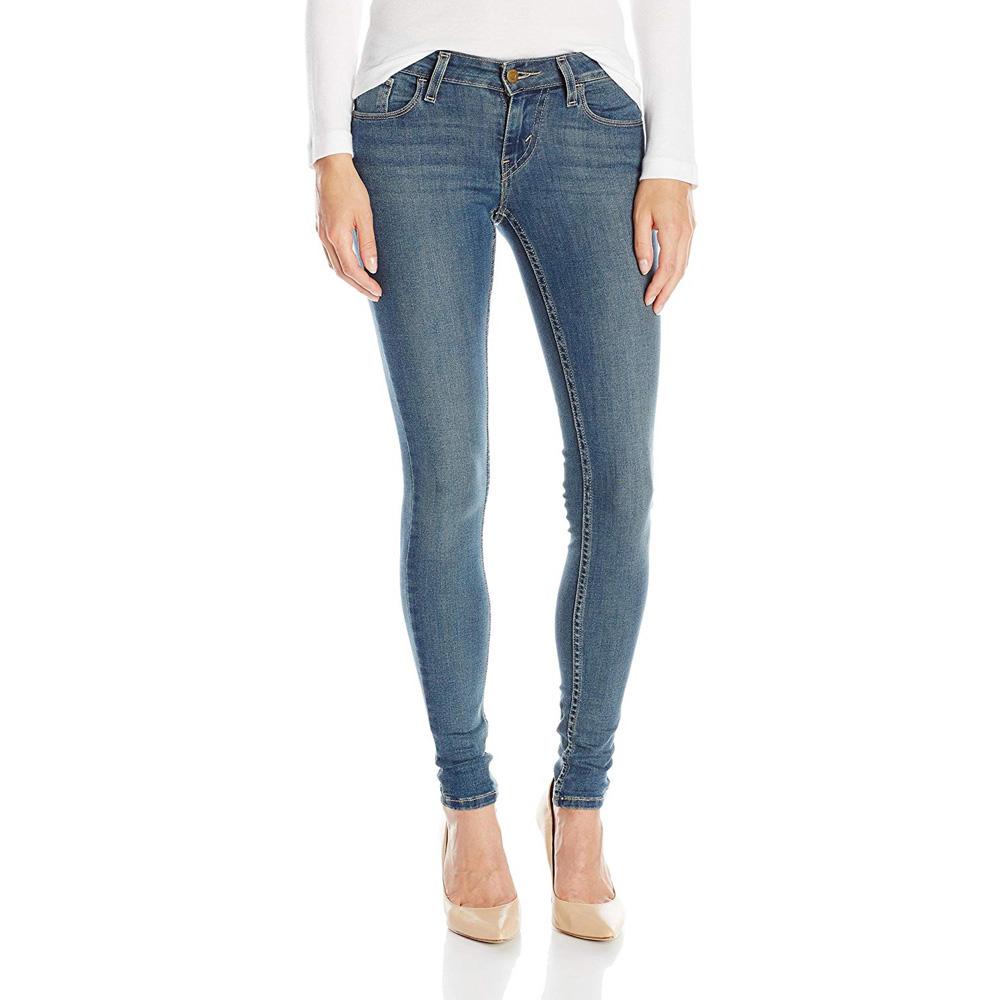 Gemma Teller Costume - Dress Like Gemma Teller - Gemma Teller Jeans
