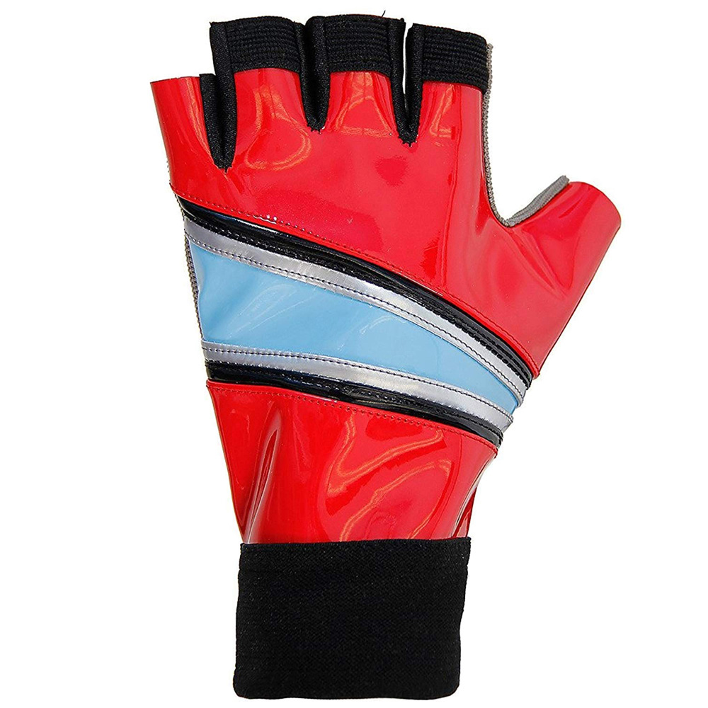 Harley Quinn Costume - Harley Quinn Gloves - Suicide Squad Costume