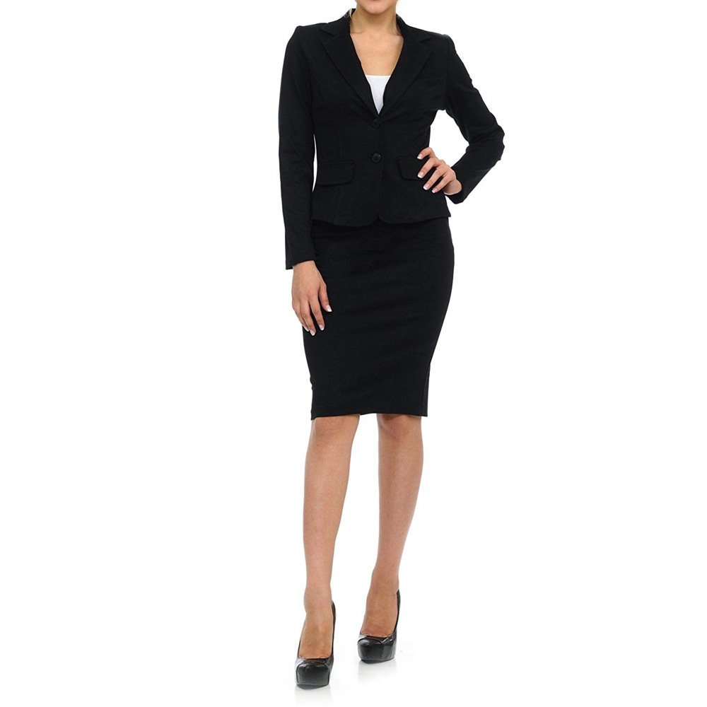 Kim Wexler Costume - Better Call Saul - Kim Wexler Formal Suit