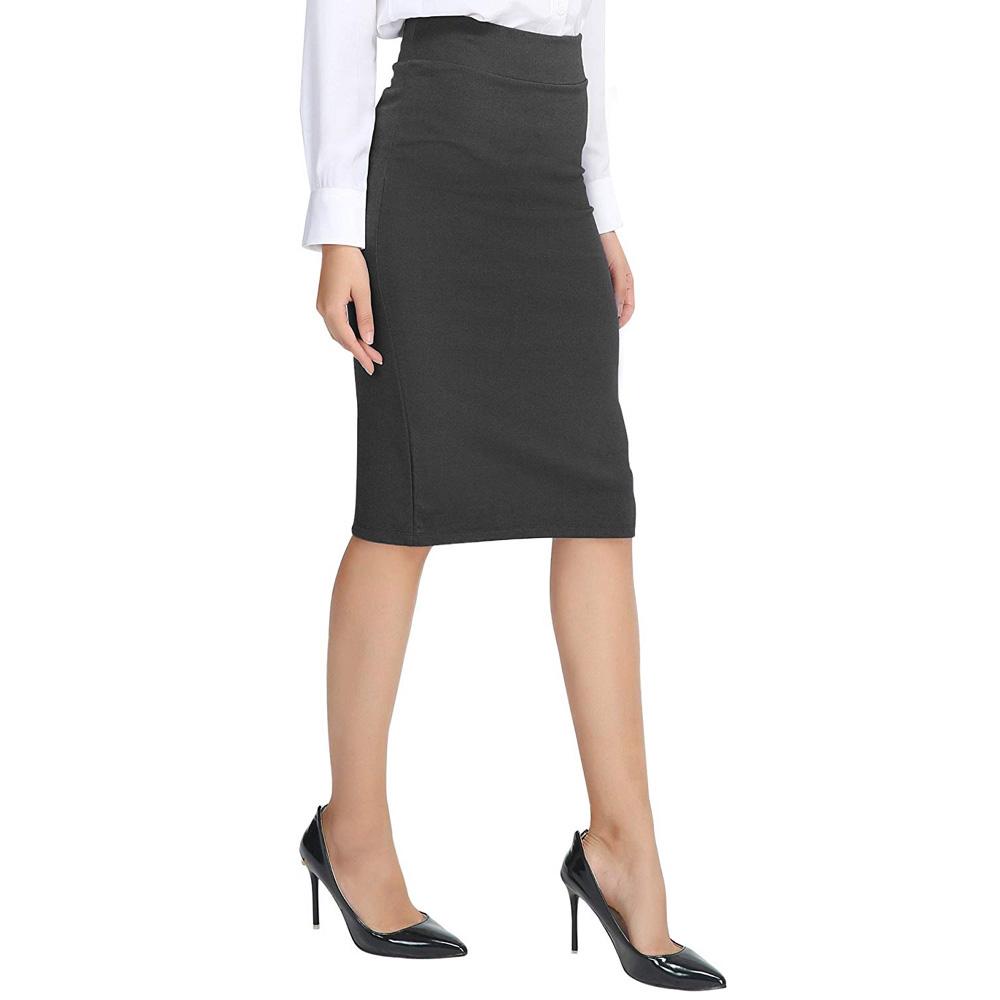 Lois Lane Costume - Lois Lane Skirt - Man of Steel Costume