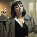 Mia Wallace Costume - Dress Like Mia Wallace - Pulp Fiction Costume