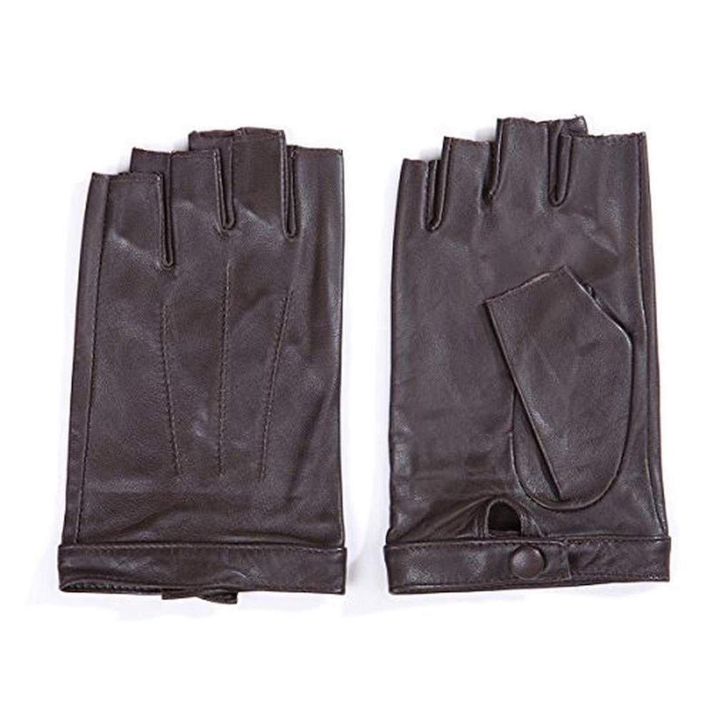 Michonne Costume - Michonne Gloves - The Walking Dead