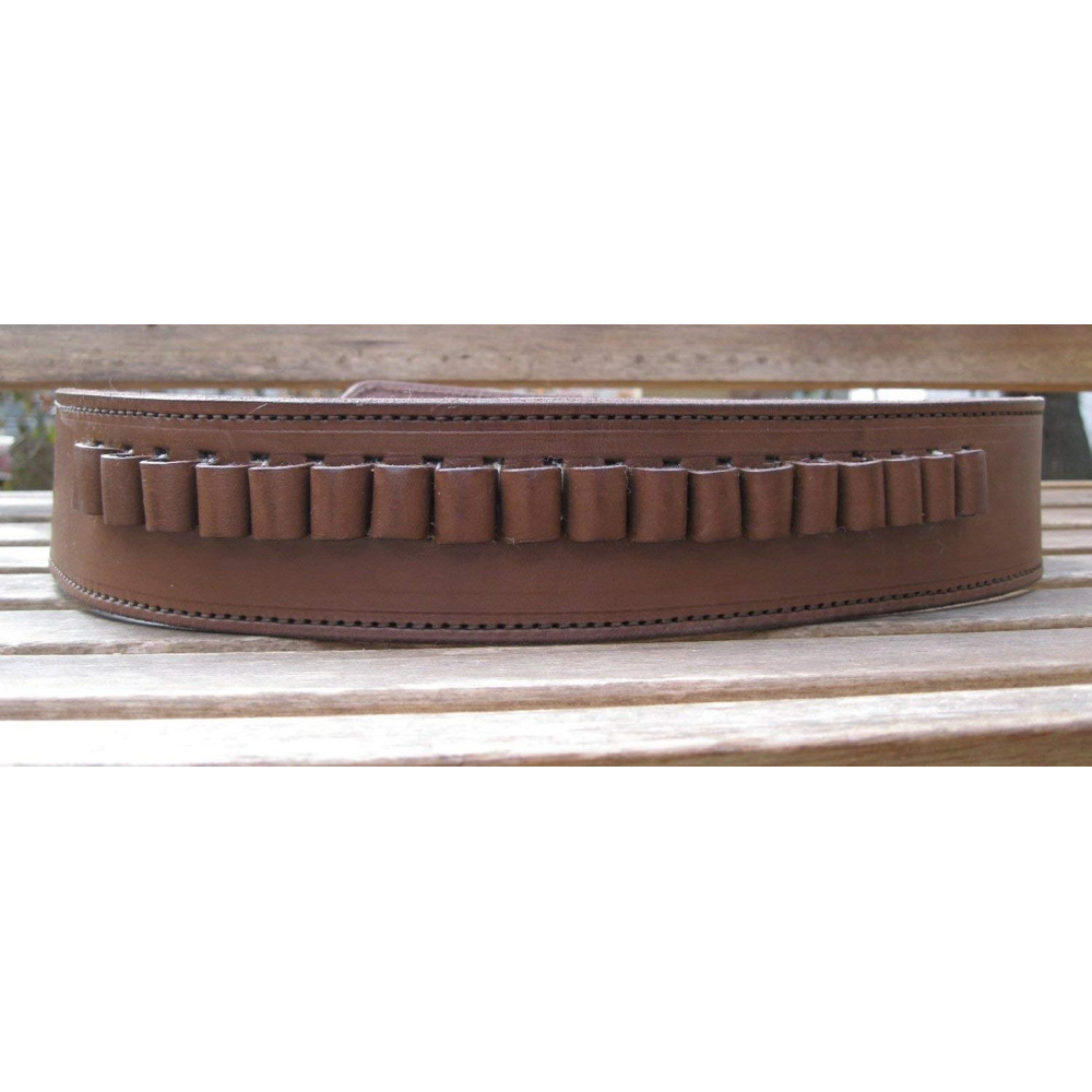 Negan Costume - Negan Belt - Negan Cosplay