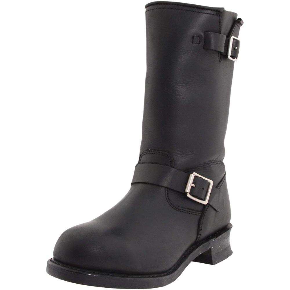 Negan Costume - Negan Boots - Negan Cosplay