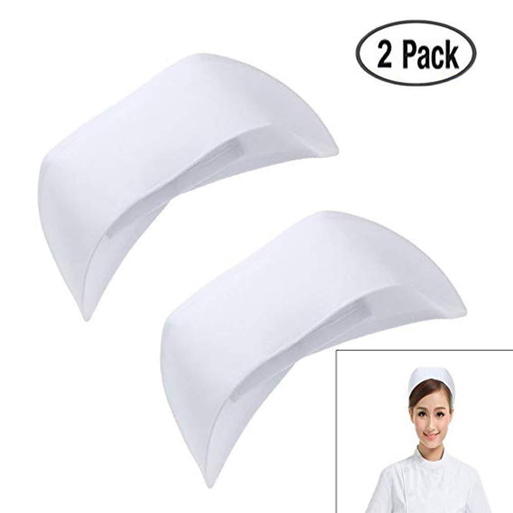 Nurse Ratched Costume - Nurse Ratched Nurse's Cap