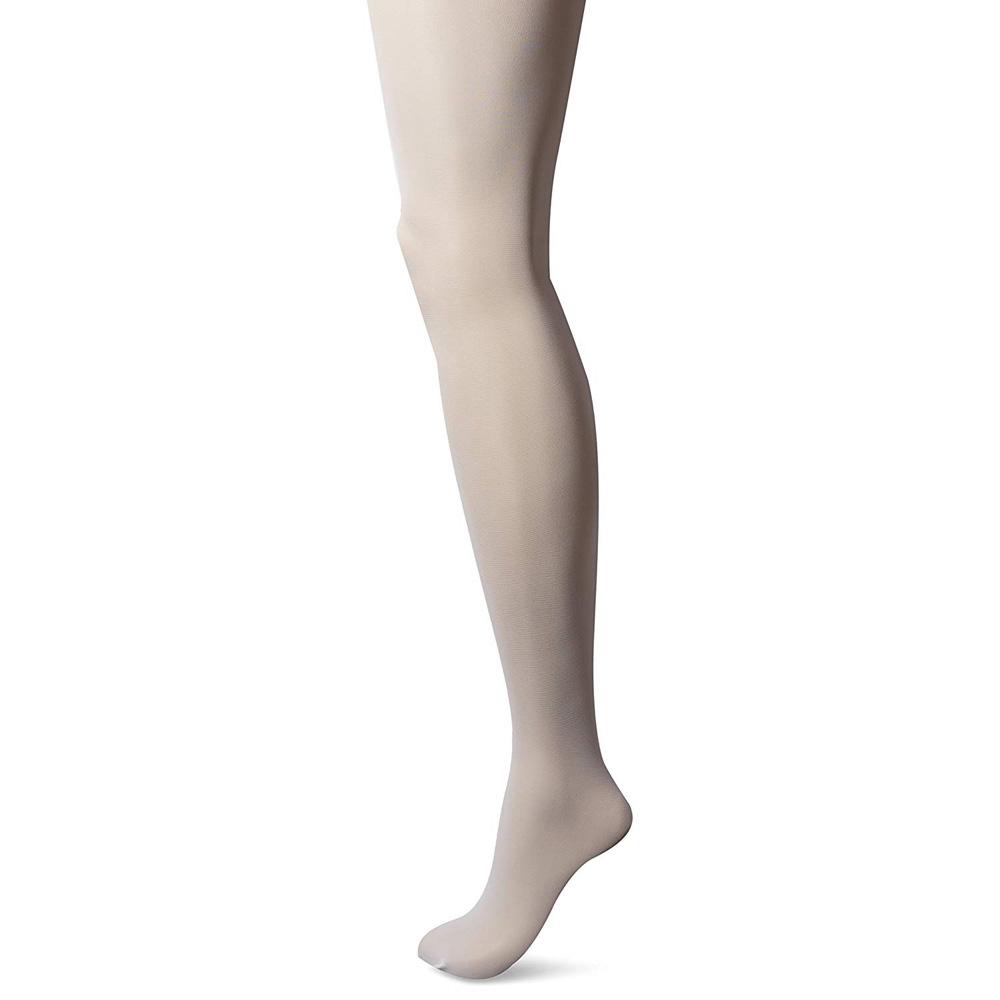 Nurse Ratched Costume - Nurse Ratched Pantyhose