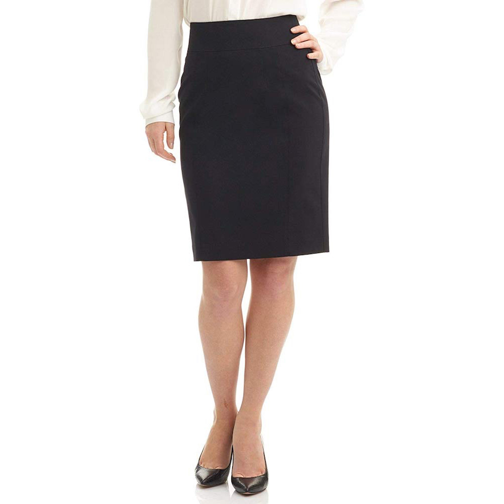 dress like Pam Beesly costume - pam beesly skirt