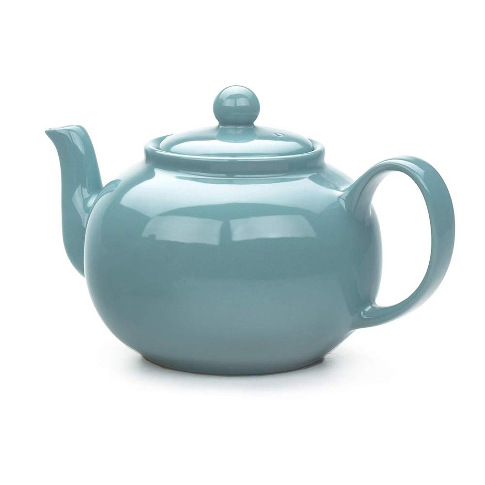 dress like Pam Beesly costume - pam beesly teapot