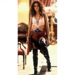 Pretty Woman Costume - Vivian Ward Costume - Pretty Woman Cosplay