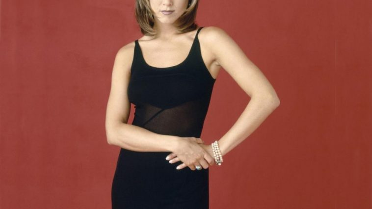 Rachel Green Costume - Dress Like Rachel Green