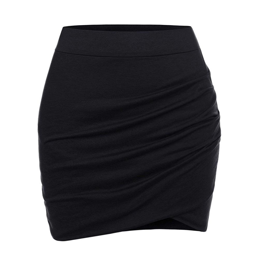 Rachel Green Mini Skirt