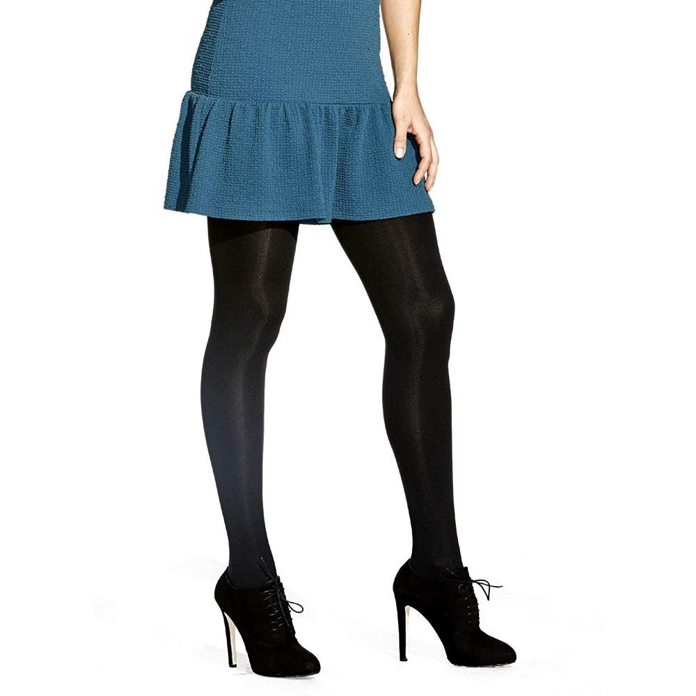 Rachel Green Opaque Pantyhose