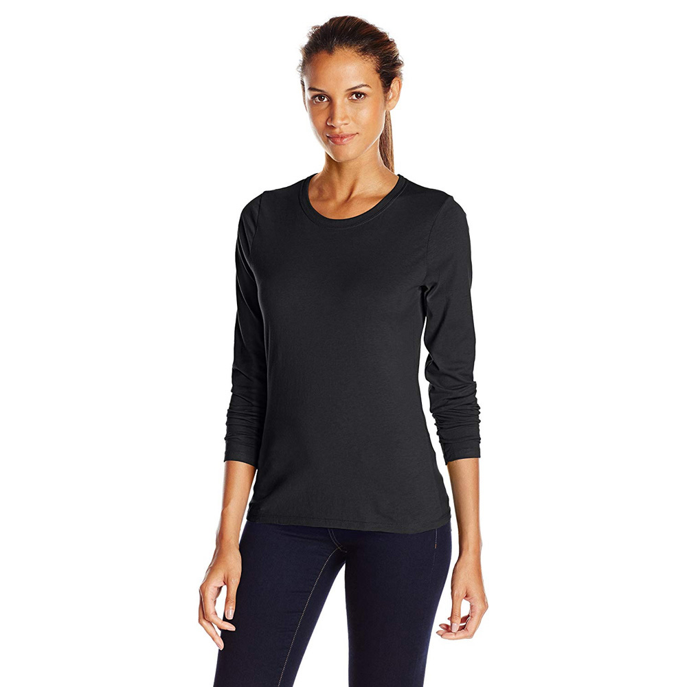 Rachel Green Shirt