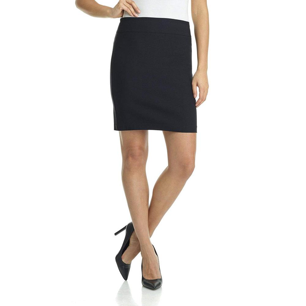 Rachel Green Skirt
