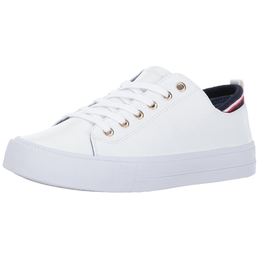 Rachel Green Sneakers