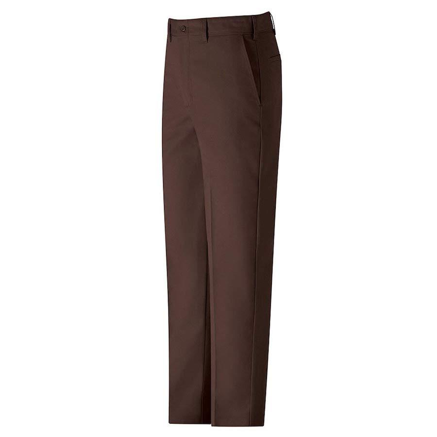 Rick Grimes costume sheriff pants