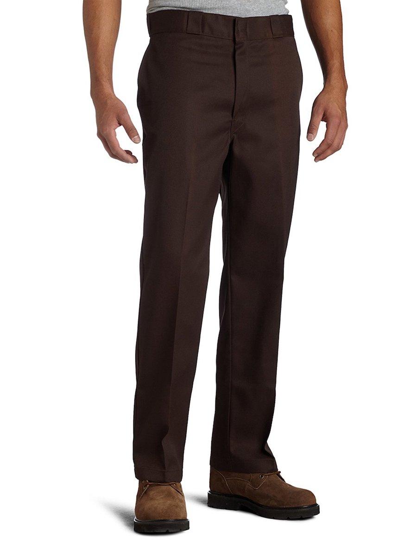 Rick Grimes costume sheriff pants - dress like rick grimes