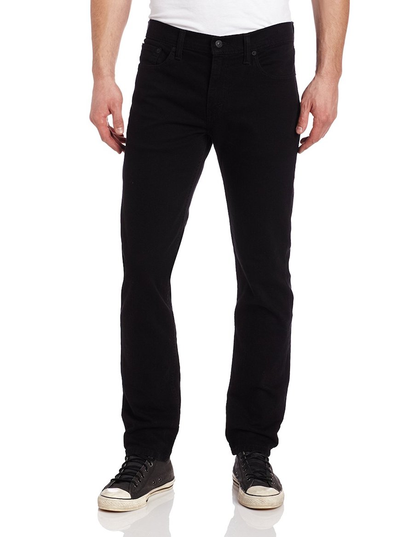 Rick Grimes costume jeans