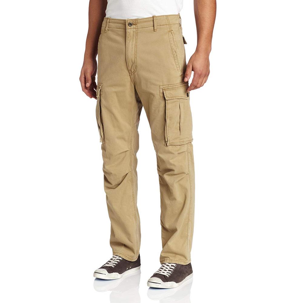 Shane Walsh Costume - Shane Walsh Pants - Dress Like Shane Walsh
