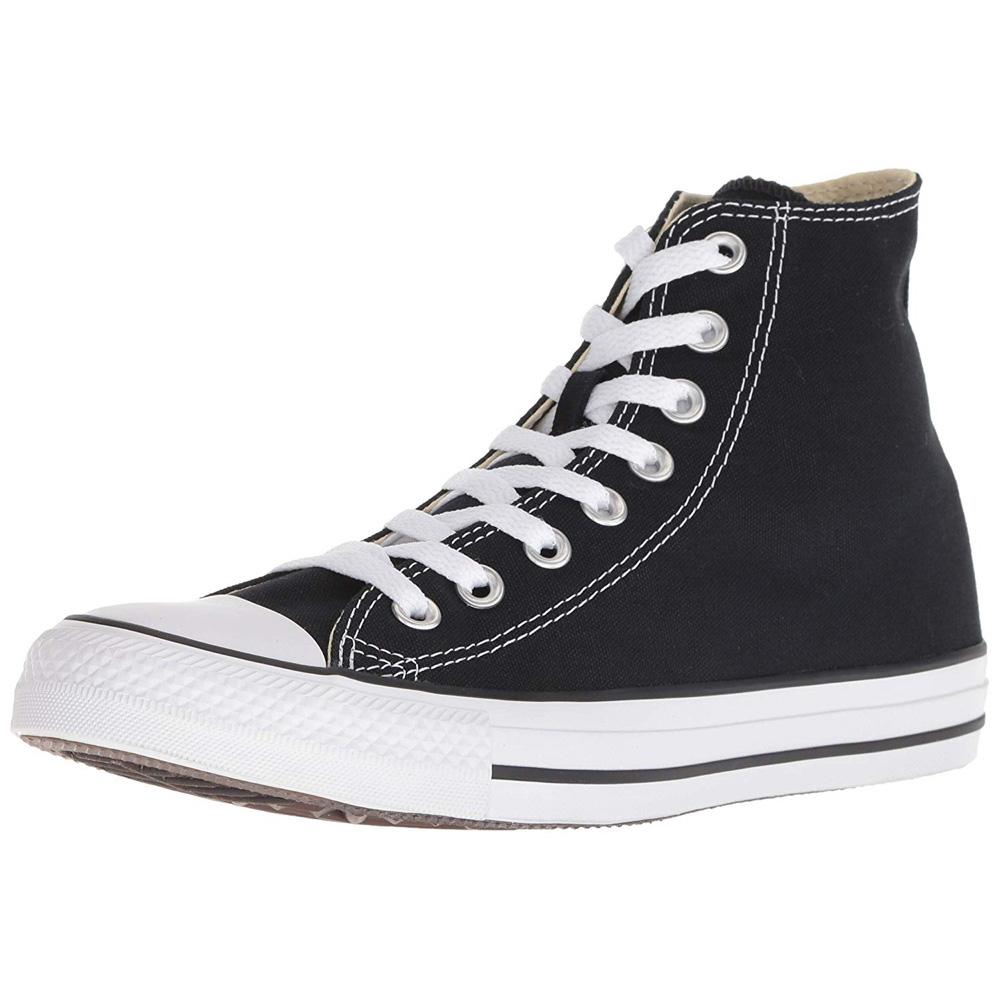 Tate Langdon Costume - American Horror Story - Tate Langdon Converse Sneakers