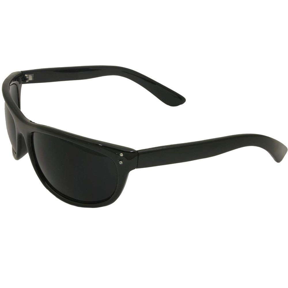 Terminator Costume - Terminator Sunglasses