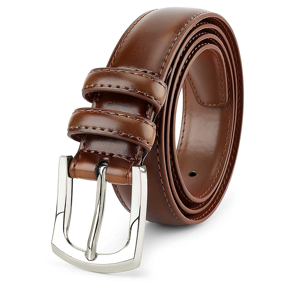 The Governor Costume - The Walking Dead - The Governor Belt