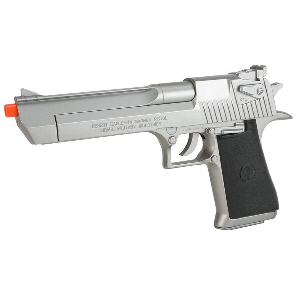 Vincent Vega Costume - Vincent Vega Gun - Pulp Fiction Costume