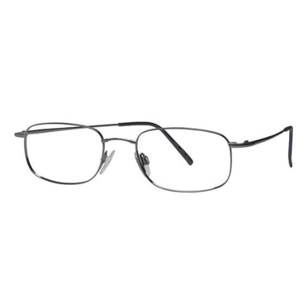 dress like walter white costume - walter white glasses