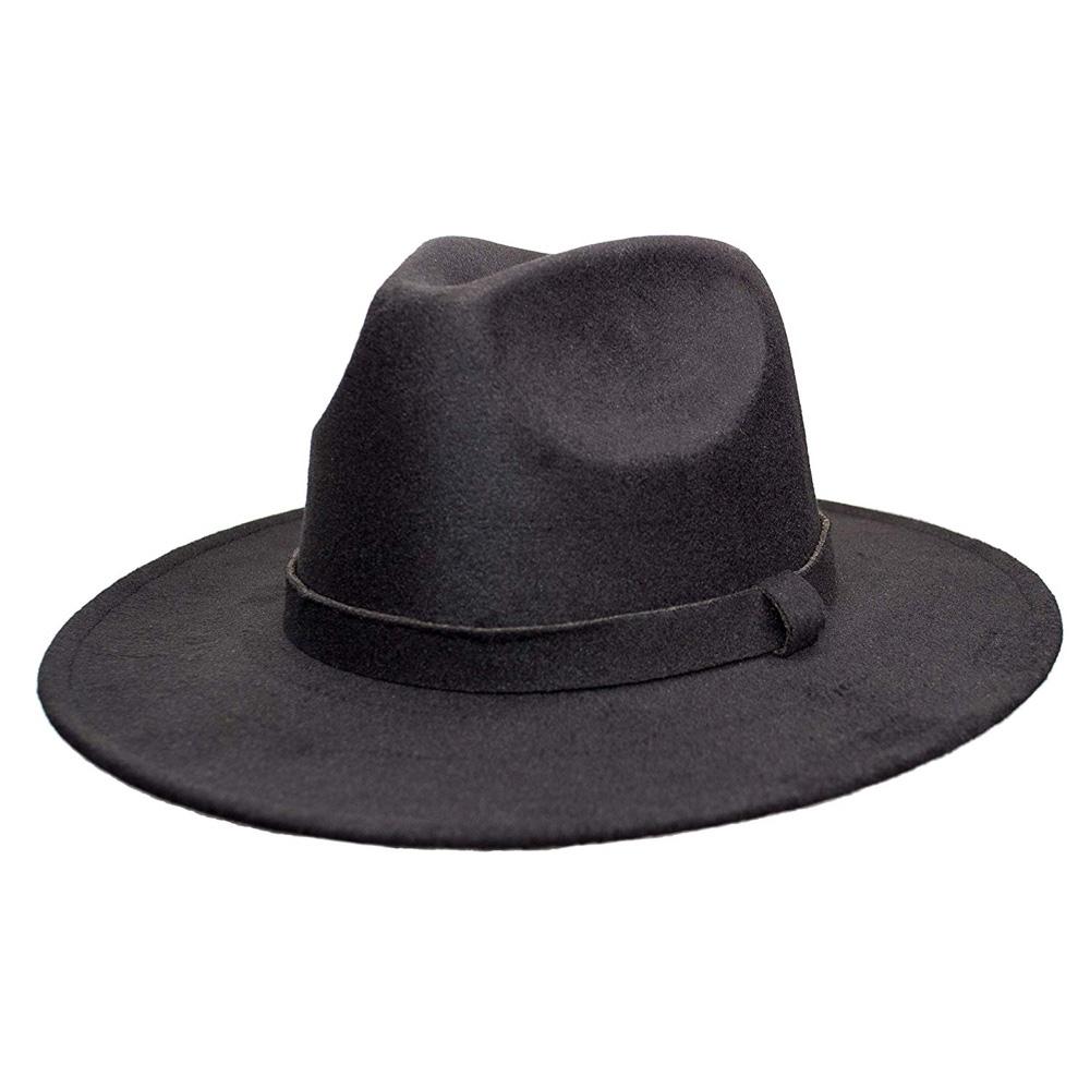 Zoe Benson Costume - Zoe Benson Hat